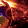 Pengembara Masa Dari Tahun 2485 Dakwa Sesuatu Bakal Terjadi Pada 7 Oktober