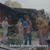 Terdesak Cari Duit, Pelakon MV Judi Raya Menyesal Tak Berani Tarik Diri