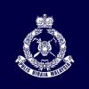 Polis Jumpa Mayat Datuk Seri Diculik