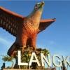 Industri Pelancongan Di Langkawi Semakin 'Nazak', Mohon PKPB Ditamatkan