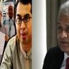 Perbicaraan Kes Cabul Di Tahfiz Datuk Kazim Elias Digugur Atas Arahan AG Tommy Thomas