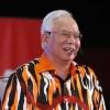 """""""Mereka Dah 'Lemas', Munasabah Ke Tunggu 3 Bulan Lagi?"""" - Najib"""