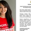 Kes Penguatkuasa Pukul Warga Emas - Netizen Selar Kenyatan Berat Sebelah ADUN Subang Jaya