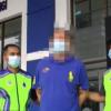 """""""Maaf Jika Saya Menyinggung Perasaan Umat Islam, Agong"""" - Majikan Pukul Pekerja"""