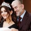 Rihana Petra Fail Kes di Mahkamah Moscow Hari Ini, Desak Sultan Beri Kerjasama Buat Ujian DNA