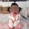 Budak 2 Tahun Kudung Dua Tangan Lepas Main Paku Di Rumah