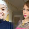 Ramai Ustaz & PU Tak Berhikmah Dalam Dakwah, Ustaz Abu Syafiq Gesa Henti Hina Sajat