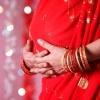 Belah Perut Isteri Pastikan Jantina Anak