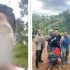 Diugut Tembak Kalau Tak 'Layan' Bapa, Gadis Buat Video Harap Suspek Ditangkap
