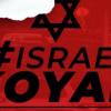 'Troll Malaysia Mengarut' - #IsraelKoyak Dengan Tentera Bawang?