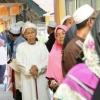 Gambar Almarhum Tok Guru Nik Aziz Kembali Tular Isu VIP Masjid Putra