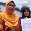 Difitnah Anak Angkat Asal Kampung, Adinda Sultan Kelantan Buat Laporan Polis