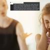 Mak Dan Anak Sama Depress, Netizen Salahkan Mak Tak Faham