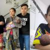 Usahawan Jamumall Terkejut, Bayi Baru Lahir Tertukar Di Hospital.