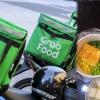 Hantar Makanan Dulu Walaupun Telefon Dicuri, Kisah  Rider Ini Wajar Dipuji