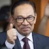 Anwar Tidak Mengaku Sebut 'Barua' Depan Tun Mahathir