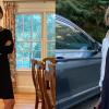 Wanita Tekad Tak Beli Baju Baru Lepas Sahut Cabaran Pakaian Sama 100 Hari
