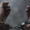 Orang Gaji Dipenjara Campur Air Kencing, Darah Haid Dalam Makanan Keluarga Majikan