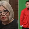 Firdaus Wong Fail Saman Fitnah RM2 Juta Terhadap Siti Kasim