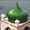 Sinar FM Mohon Maaf 'Hina Masjid'