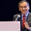 Nasihat WHO Boleh Cetus Panik Dalam Kalangan Rakyat Malaysia