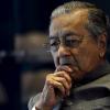 Parti Bersatu Rakyat Malaysia, Tun M Dijangka Umum Parti Baru Petang Ini