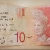Pemilik RM10 Yang Tular, Sudah Munculkan Diri