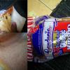 Disangka Najis Tikus Dalam Roti - Gardenia Tampil Beri Kenyataan, Kan Dah Malu!