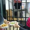 Wanita Rimas Dengan Jiran 'Over Baik', Seminggu Sampai 4 Kali Hantar Makanan