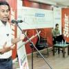 Ke Mana Pergi Duit Orang Ramai? - Ustaz Salman Ali Dikecam Hangatkan Keadaan