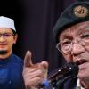 Tak Sepatutnya Seorang Muslim Persoal Pengawalan Jual Arak - Dr Ahmad Sanusi
