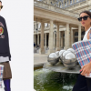 Kenapa Beg Terbaru Balenciaga Dikaitkan Dengan Rantau Panjang?