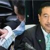 Wakil Rakyat 'Kantoi' Layan Gambar Lucah Ketika Sidang Parlimen