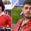 Remaja Mengaku Anak Maradona Tuntut Kubur Digali, Buat Ujian DNA