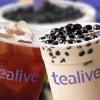 Hanya Tealive, Coolblog, Chatime Yang Ada Sijil Halal, 'Bubble Tea Lain Tiada Sijil Halal'