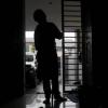 Suami Bengang Dengan Adik-Beradik Isteri-Datang Rumah Berlenggang, Balik Habis Bersepah