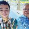 """""""Papa Betul, Saya Tak Dapat Layanan Istimewa Pun"""" - Dafi"""