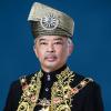 Agong Isytihar Darurat Sehingga 1 Ogos 2021