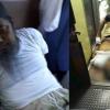 Rupanya Ini Kisah Sebenar Jemaah Tabligh Positif Covid-19 Ludah Penumpang Dalam Keretapi Di Thailand
