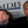 Skim Ponzi 1MDB: Najib, Jho Low Tiada Dalam Senarai 6 Individu Diburu Switzerland