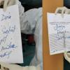 Abah Sempat Tulis Nota Minta Maaf Sebelum 'Ditidurkan' Akibat Covid-19