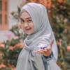 """""""Rumah Baru Papa"""" - YouTuber Indonesia Jaja Kisah Kematian Bapa?"""