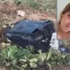 Mayat Gadis Dilapah- Tubuh, Kepala, Kaki Dan Lengan Ditemui Dalam Beg Pakaian