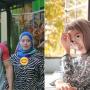 """""""Tercengang Kami""""- Netizen Keliru Ini Ayah Ke Abang Gadis Ini Kerana Mukanya Yang Muda"""