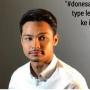 Done Sahur Kena Taip Bila? - Peminat Pecah Perut Dengan Status Syafiq Kyle