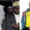 Imam Tak Sedar Kahwin Dengan Lelaki Menyamar Wanita