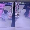Tular Video Lelaki Pedo 'Serang' Dua Kanak-kanak Dengan Perbuatan Tidak Senonoh Di Kedai Serbaneka