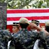 Cuai Punca Kematian Mejar Mohd Zahir?