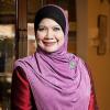 """""""Bonda Pun Seorang Wanita"""" - Prof Muhaya Dah Minta Maaf Isu 'Buat Bodoh-bodoh'"""