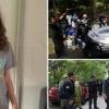 Susulan Penemuan Mayat Nora Anne, Pelbagai Spekulasi Ditimbulkan Oleh Netizen